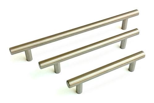 Stainless Steel Handles 3001