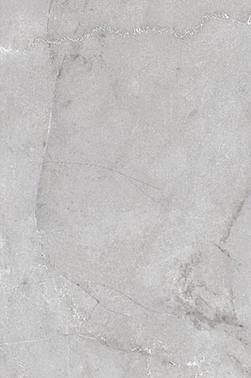 NATURAL Griotte Grey Porcelain Tile 12 in. x 24 in. LVN10612M