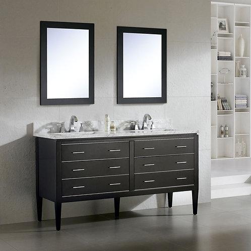 Bathroom Cabinet  001 60 02