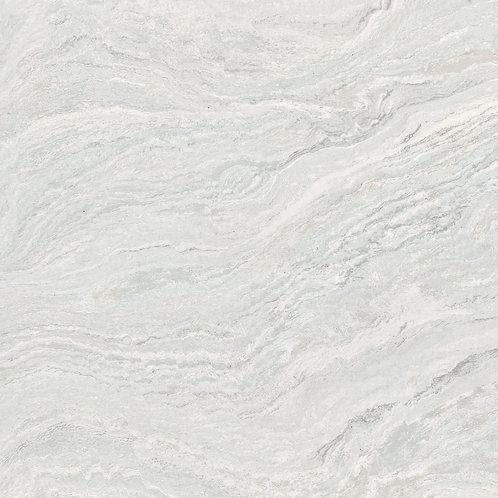 Amazon Marble Light Grey