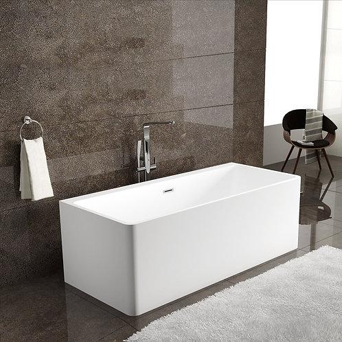 Freestanding bathtubs 073 5928 01