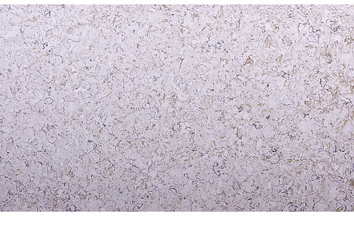 kitchen quartz countertops Irving CT5044