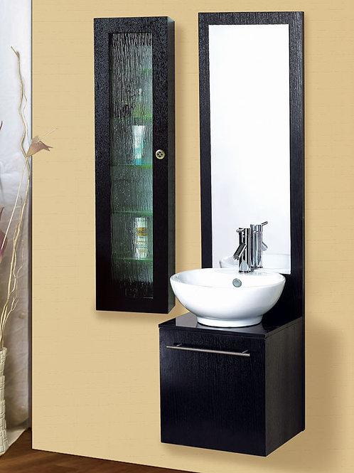 "18""Bathroom Cabinet 003 01"