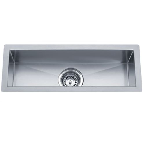 Undermount Kitchen Sinks Handcrafted Series 6002 2308