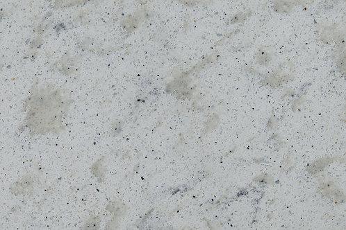 kitchen quartz countertops Boston CT4402