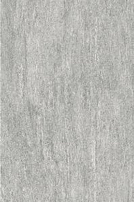 Fushion Pietra Grey Matt 12x24 LVF20412M