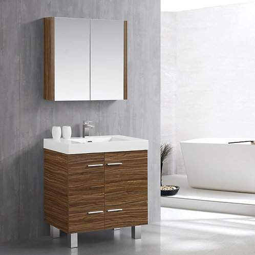 Bathroom Vanity 9014 00 05