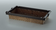 Rattan basket box ( WS4119S.060)