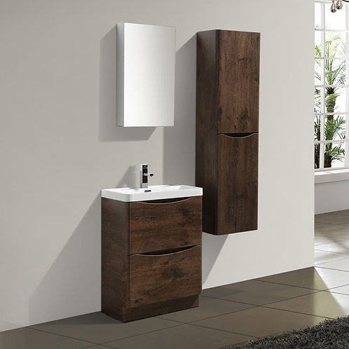 "24""Bathroom Cabinet 009 24 02"