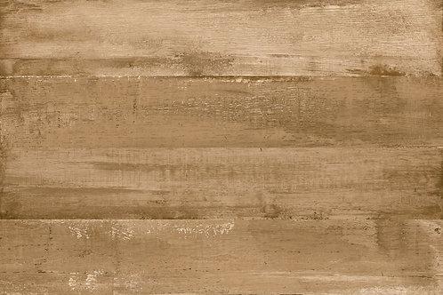 Timber Brown - HF965028