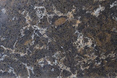 kitchen quartz countertops Oradel CT6005