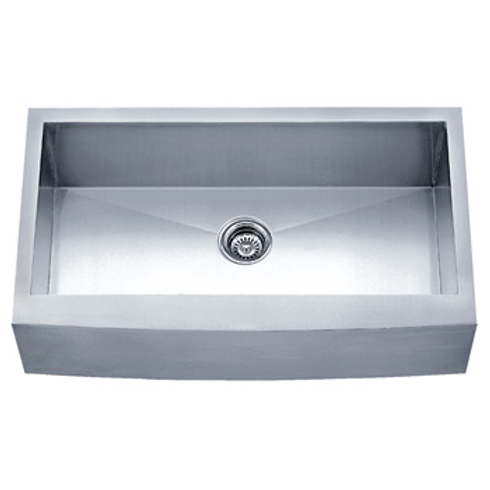 Undermount Kitchen Sinks Handcrafted Series 6002 3520
