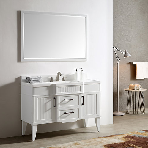 Bathroom Cabinet 020 48 01