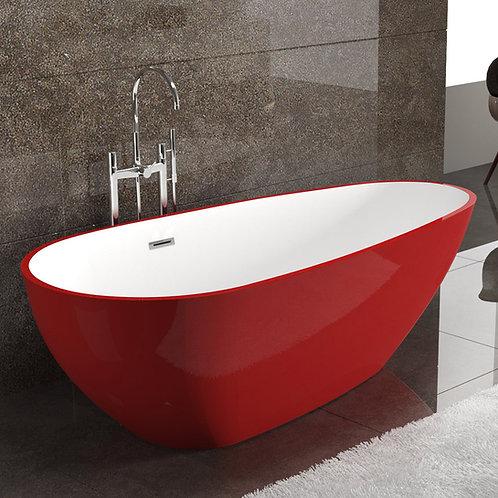 Freestanding bathtubs 074 6228 03