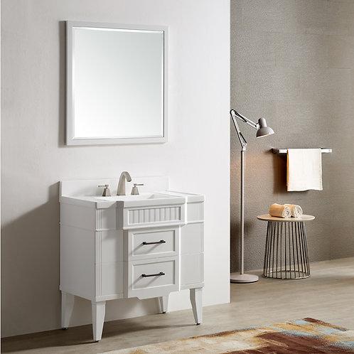 Bathroom Cabinet 020 33 01