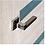 Thumbnail: Modular 1 shambor Pocket Doors (Alba)