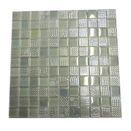 Glass Mosaic Tile SFG2511