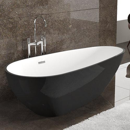 Freestanding bathtubs 074 6228 02