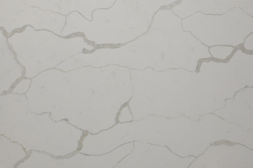 kitchen quartz countertops Mineola CT8105