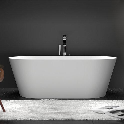 Freestanding bathtubs 077 6030