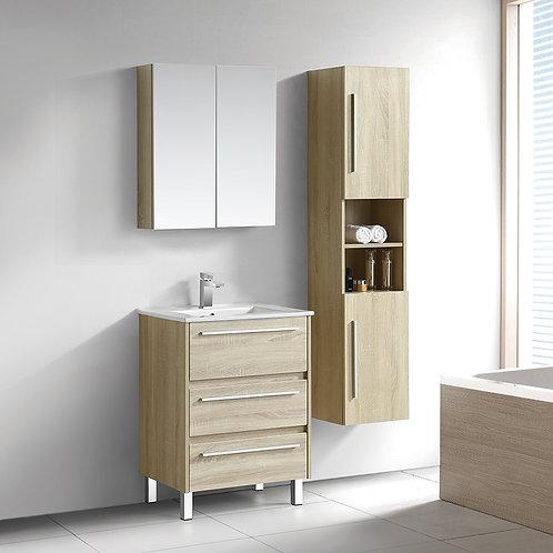 """24"""" Bathroom Vanity 9027 24 SO"""