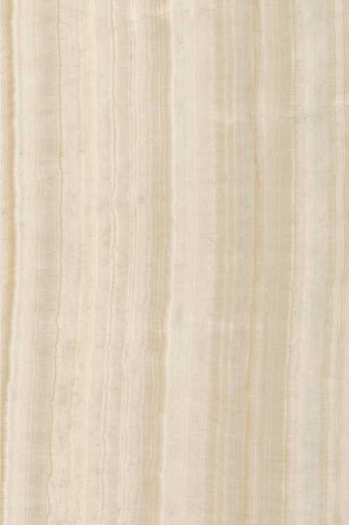 "Onyx Milk NATURAL RECTIFIED EDGE 12"" X 24"""