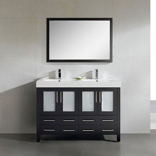 "48""Bathroom Cabinet   019 48"