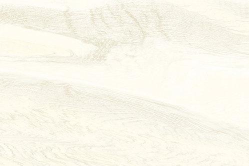 SAND SERIES Bardiglio Scuro Light Beige Porcelain Tile in Matt Finish HBS30212P