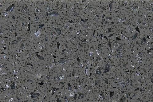 kitchen quartz countertops Houston TC4088