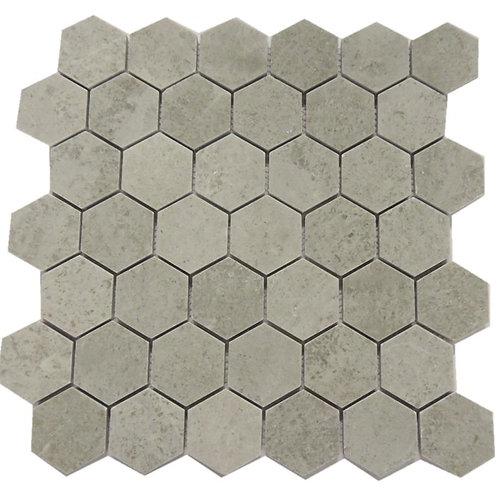 PT Marble Mosaic Tile PT03