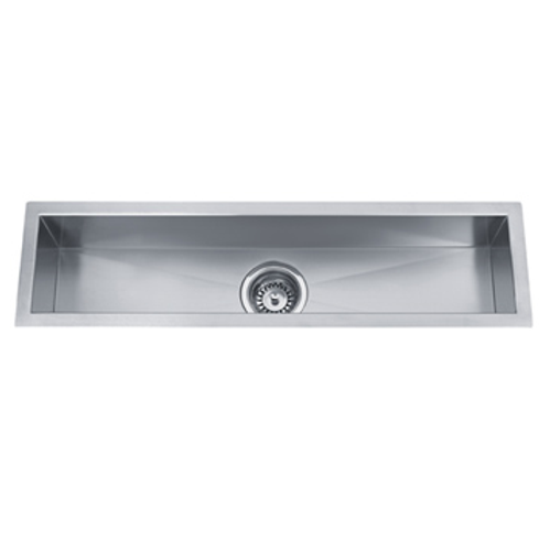 Undermount Kitchen Sinks Handcrafted Series 6002 3208
