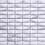 Thumbnail: 3DCT-01 white cararra 3D cut
