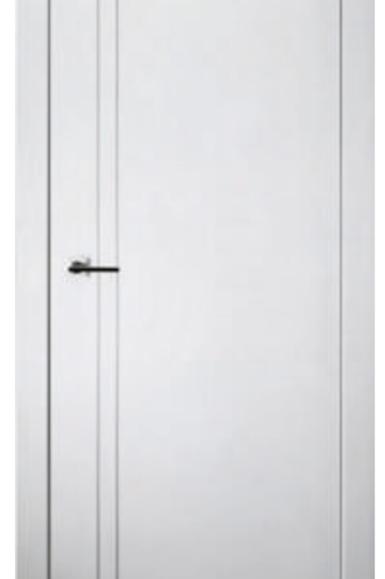 Palladio Bianco Noble 2V