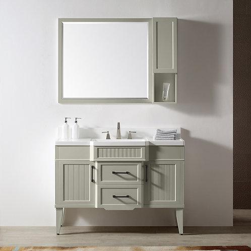 Bathroom Cabinet 020 48 05A
