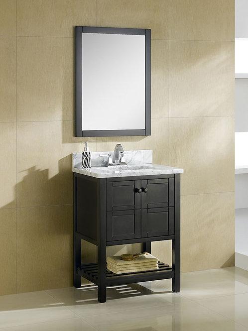 "24""Bathroom Cabinet 005 24 03"