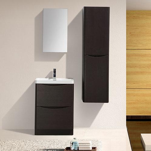 "30""Bathroom Cabinet 009 30 03"
