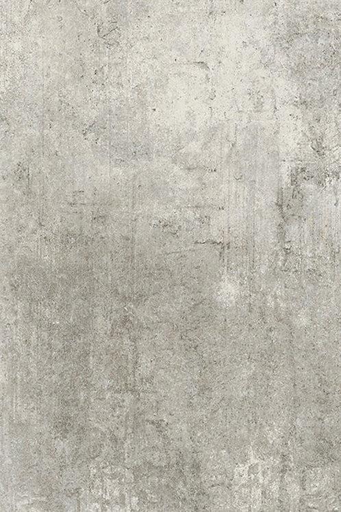 Fushion Timber Cement Matt 12x24 LVF20512M