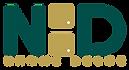 9eb0bd8460_Logo-01.png
