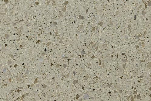 kitchen quartz countertops Allentown CT1121