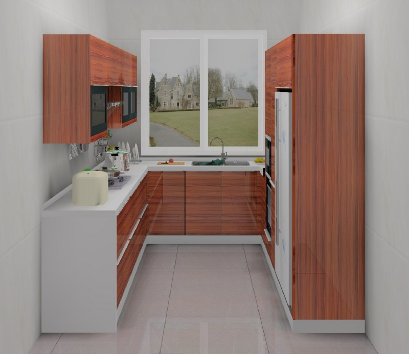 modern-design-kitchen-cabinets-shape-1f2a5a02-800x800
