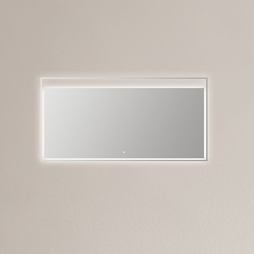 Touch switch to control the LED light 000 4824 ML