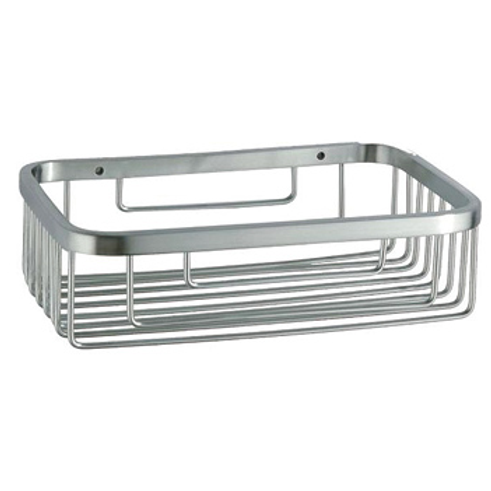Single Wire basket 2102 01