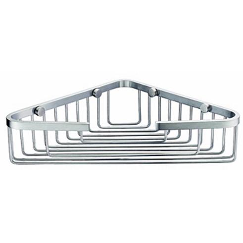 Single Corner Wire basket 2103 01
