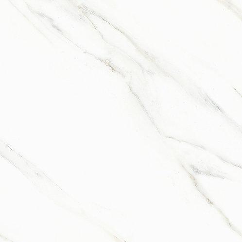 Arctic White Glazed Porcelain - PG100212//PG100224