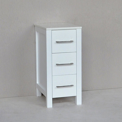 "12""Bathroom Cabinet Optional Component 01912"