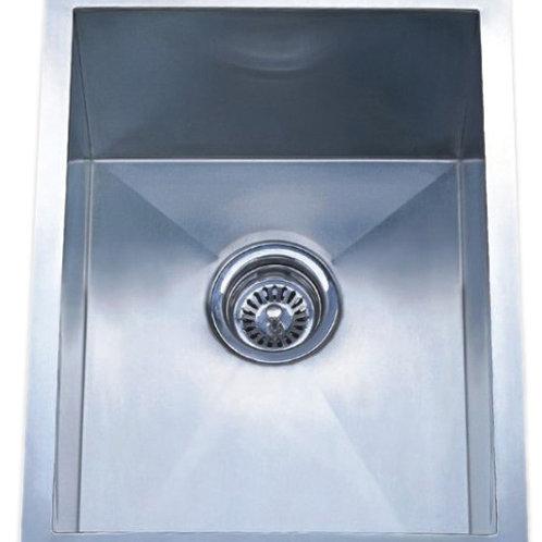 Undermount Kitchen Sinks Handcrafted Series 6002 1120