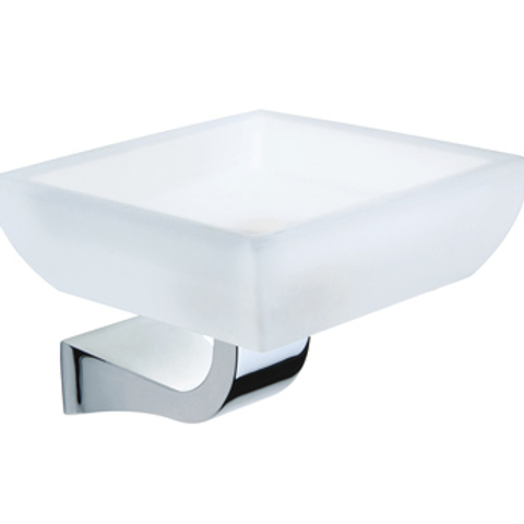 Soap Dish Holder 1002 04