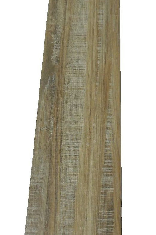"6 x 24""  WOODEN CERAMIC TILE NPH16203"