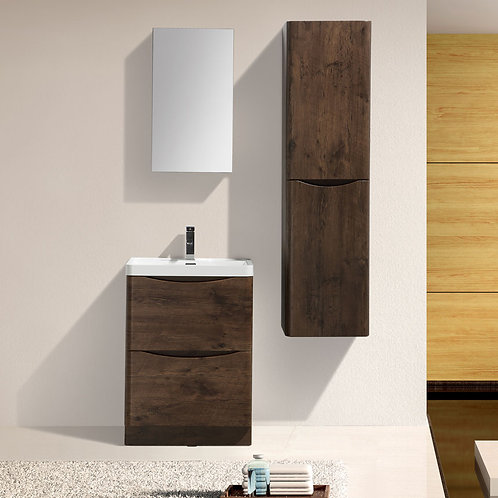 "30""Bathroom Cabinet 009 30 02"