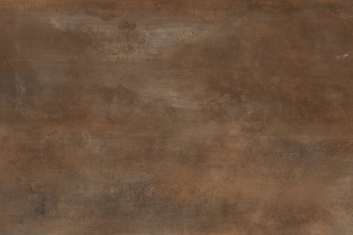 TULE-BR Bronzo Le Leghe Porcelain Field Tile- Made in Italy